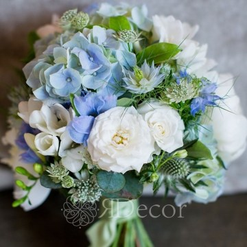 blue_lagune_wedding_decor4