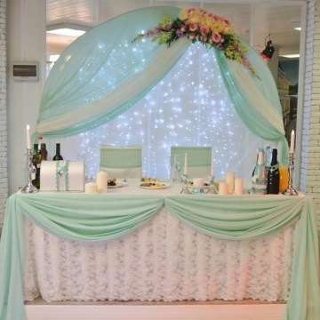 decor_prezidium_tiffany