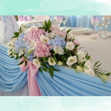 pink_and_blue_wedding1