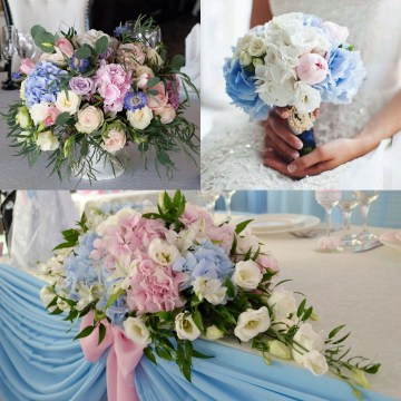 pink_and_blue_wedding